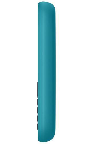 Productafbeelding van de Nokia 110 Blue