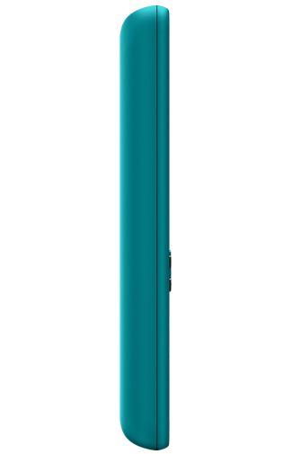 Productafbeelding van de Nokia 150 (2020) Green
