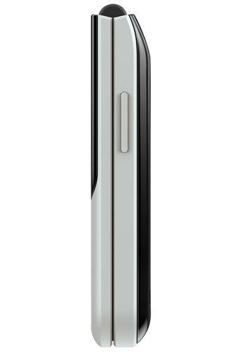 Productafbeelding van de Nokia 2720 Flip Grey