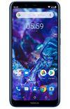 Produktimage des Nokia 5.1 Plus 32GB Blue