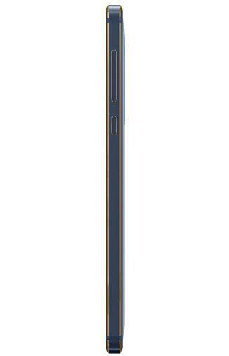 Productafbeelding van de Nokia 6.1 Dual Sim 64GB Blue