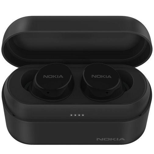 Productafbeelding van de Nokia Power Earbuds Black