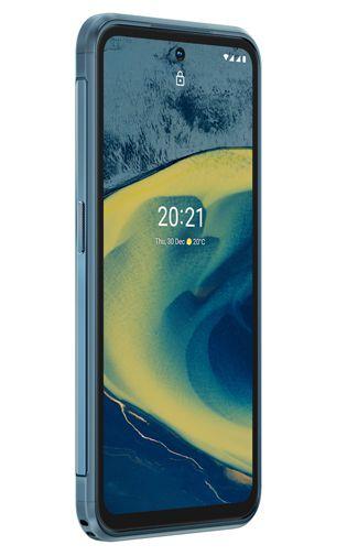 Produktimage des Nokia XR20 Blau