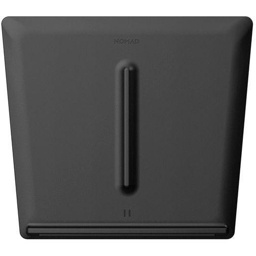 Productafbeelding van de Nomad Tesla Model 3 Dual Draadloze Autolader 7,5W Black