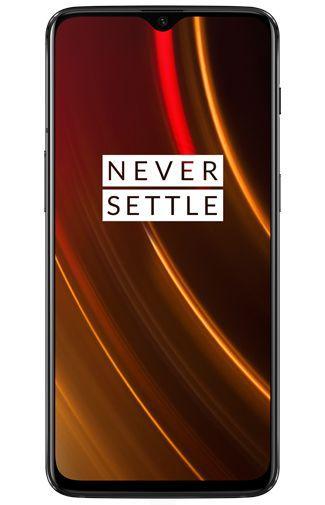Productafbeelding van de OnePlus 6T 10GB/256GB McLaren Edition