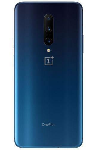Productafbeelding van de OnePlus 7 Pro 12GB/256GB Blue