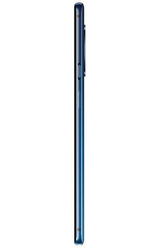 Productafbeelding van de OnePlus 7 Pro 8GB/256GB Blue
