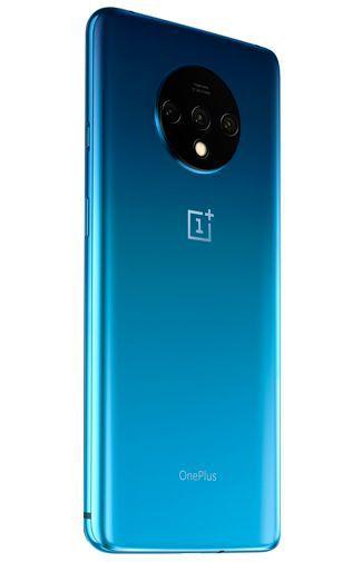 Productafbeelding van de OnePlus 7T Blue