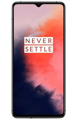 OnePlus 7T Grey