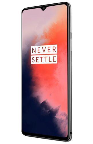 Productafbeelding van de OnePlus 7T Grey