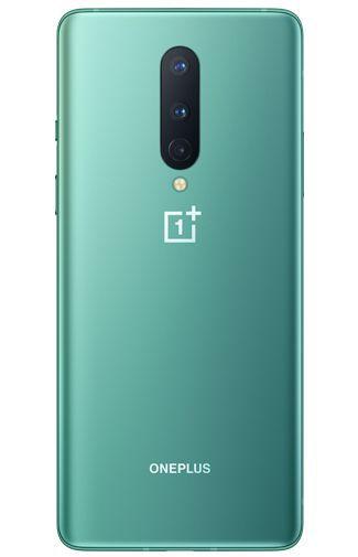 Productafbeelding van de OnePlus 8 128GB Green