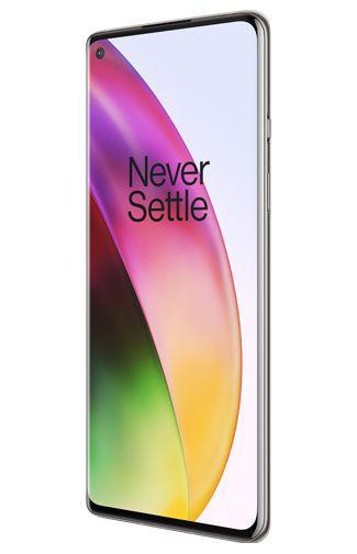 Produktimage des OnePlus 8 256GB Interstellar Glow