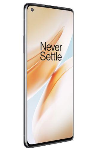 Productafbeelding van de OnePlus 8 128GB Black