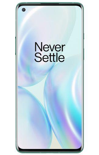 OnePlus 8 256GB Green