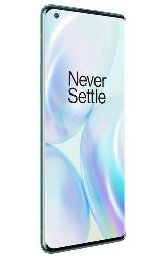 Productafbeelding van de OnePlus 8 Pro 256GB Green