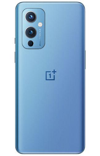 Productafbeelding van de OnePlus 9 128GB Blauw