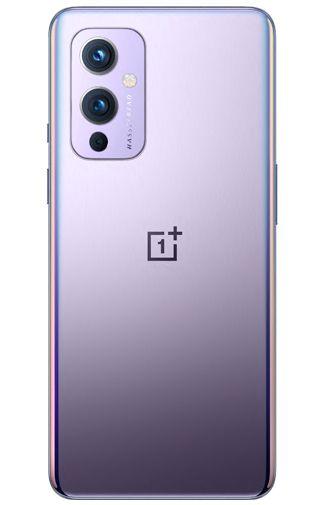 Productafbeelding van de OnePlus 9 256GB Roze