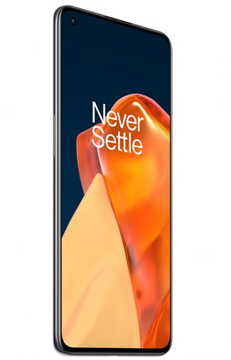 Productafbeelding van de OnePlus 9 256GB Zwart