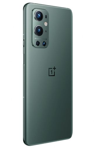 Product image of the OnePlus 9 Pro 128GB Green