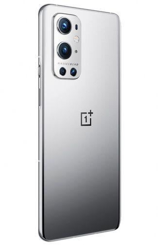 Productafbeelding van de OnePlus 9 Pro 128GB Zilver