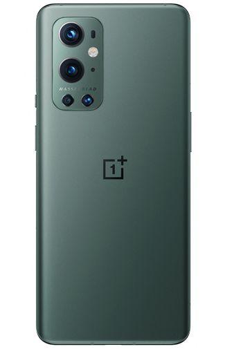 Productafbeelding van de OnePlus 9 Pro 256GB Groen