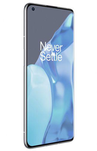 Produktimage des OnePlus 9 Pro 256GB Silber