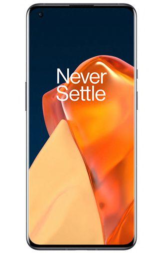 Productafbeelding van de OnePlus 9 Pro 256GB Zwart