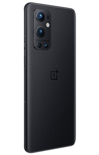 Productafbeelding van de OnePlus 9 Pro 128GB Zwart