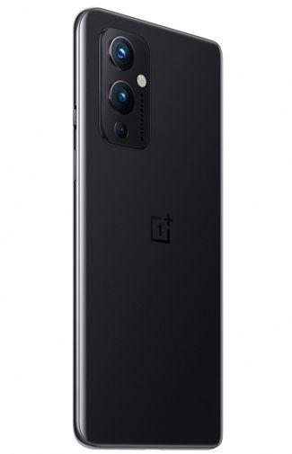 Productafbeelding van de OnePlus 9 128GB Zwart