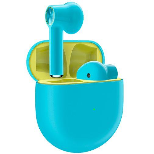 Productafbeelding van de OnePlus Buds Blue