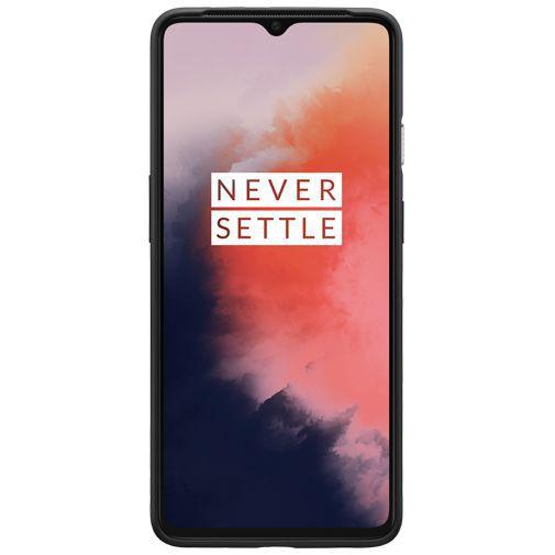 Productafbeelding van de OnePlus Bumper Case Karbon OnePlus 7T