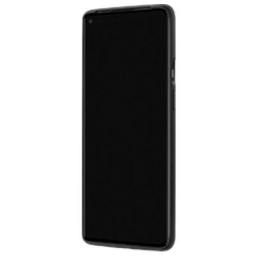 Produktimage des OnePlus Bumper Case Karbon OnePlus 8 Pro