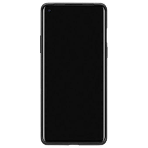 Produktimage des OnePlus Bumper Case Karbon OnePlus 8