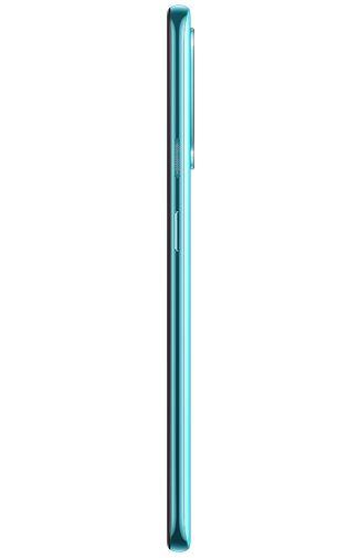 Productafbeelding van de OnePlus Nord 128GB Blue