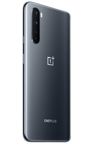 Productafbeelding van de OnePlus Nord 128GB Grey