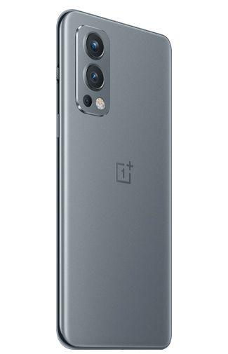 Productafbeelding van de OnePlus Nord 2 128GB Grijs
