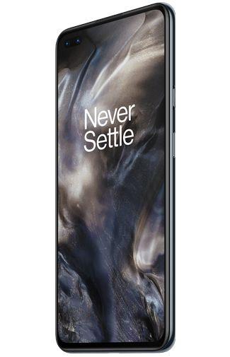 Productafbeelding van de OnePlus Nord 256GB Grey