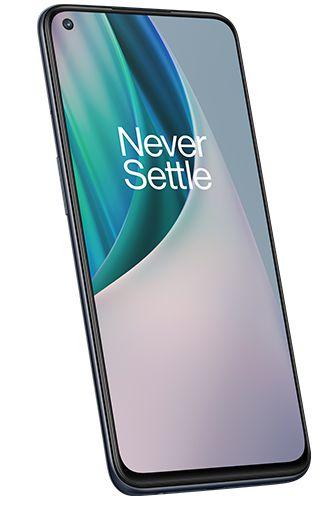 Productafbeelding van de OnePlus Nord N10 Blauw