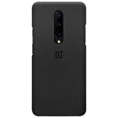 Productafbeelding van de OnePlus Protective Case Sandstone OnePlus 7 Pro