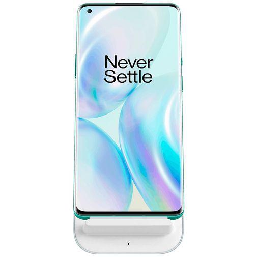 Productafbeelding van de OnePlus Warp Charge Draadloze Snellader