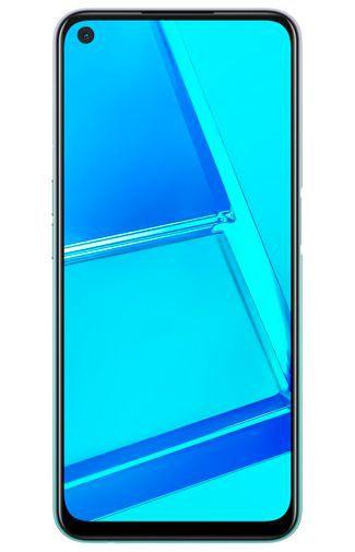 Produktimage des Oppo A52 64GB Weiß