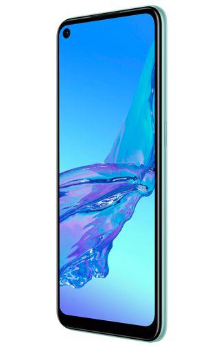 Productafbeelding van de Oppo A53 Groen