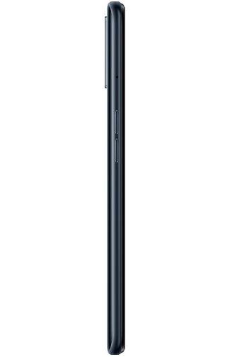 Produktimage des Oppo A53s Schwarz
