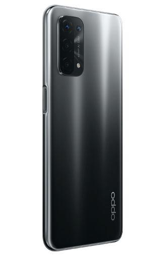 Productafbeelding van de Oppo A54 Zwart