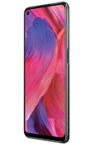 Productafbeelding van de Oppo A74 5G Zwart