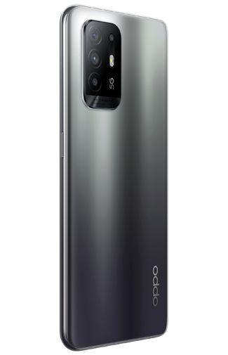 Productafbeelding van de Oppo A94 Zwart