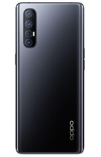 Productafbeelding van de Oppo Find X2 Neo Black