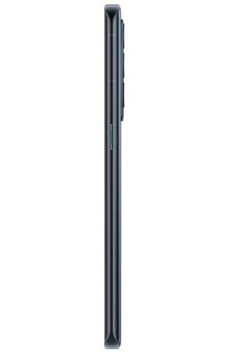 Productafbeelding van de Oppo Find X3 Neo Zwart