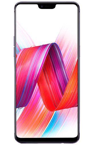 Productafbeelding van de Oppo R15 Pro 128GB Purple