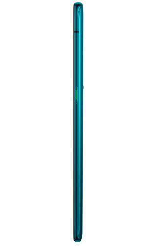Productafbeelding van de Oppo Reno 10X Zoom Green